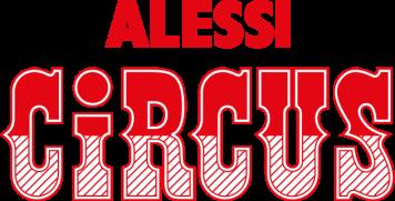 #alessicircus