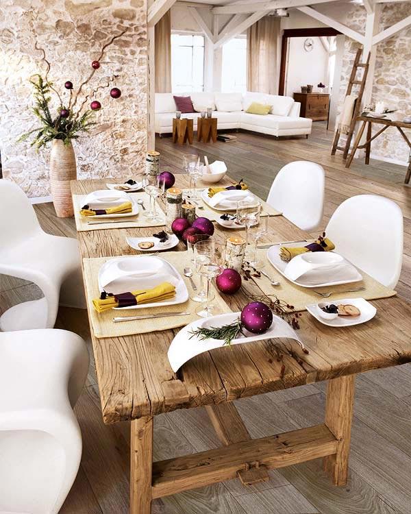 christmas-table-decor-interior