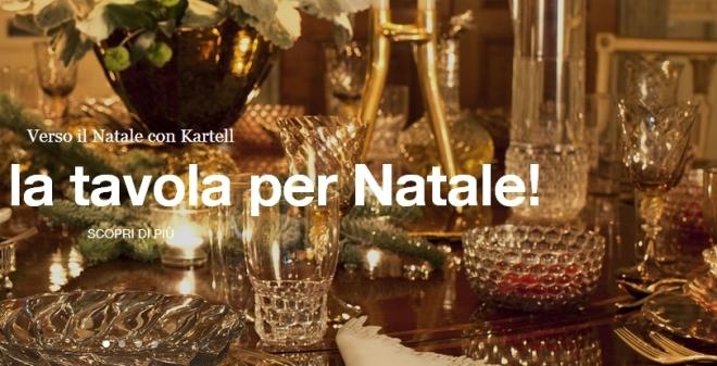 kartell-design