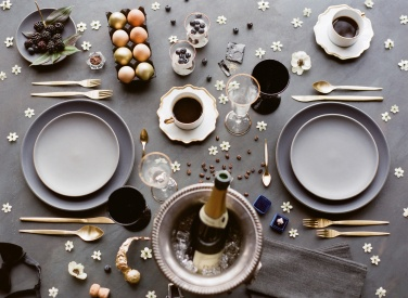 sara_donaldson_casa_de_perrin_brunch_table_for_two