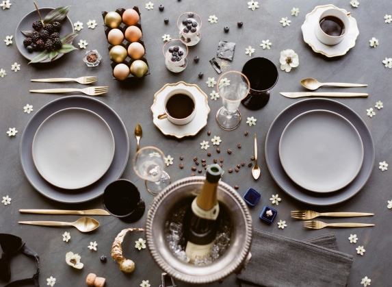 sara_donaldson_casa_de_perrin_brunch_table_for_two