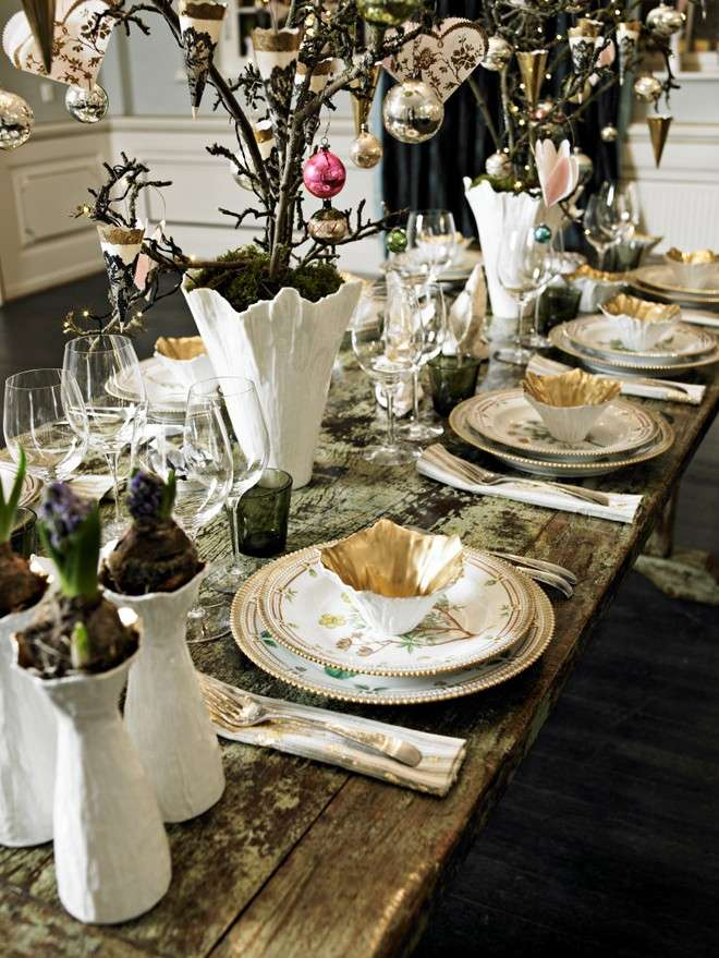 una-tavola-di-natale-royal-copenhagen