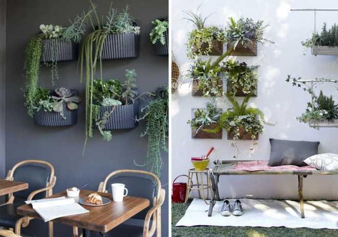 dalani-garden-design-24