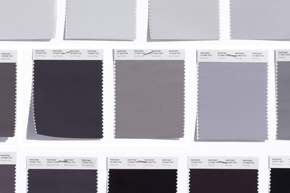pantone-color-institute