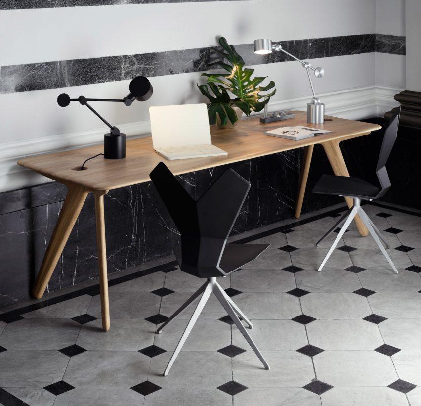 tom-dixon-office-furniture-tables-chairs-lights-accessories-british-design-london-uk_dezeen_2364_col_14-852x821