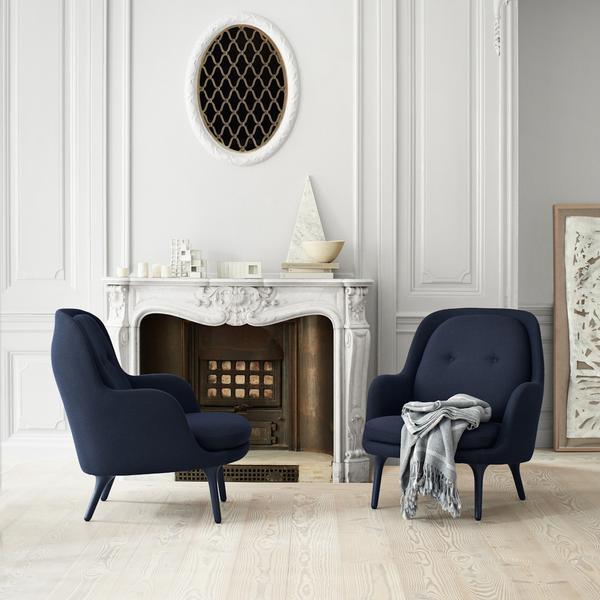 fri-lounge-chair