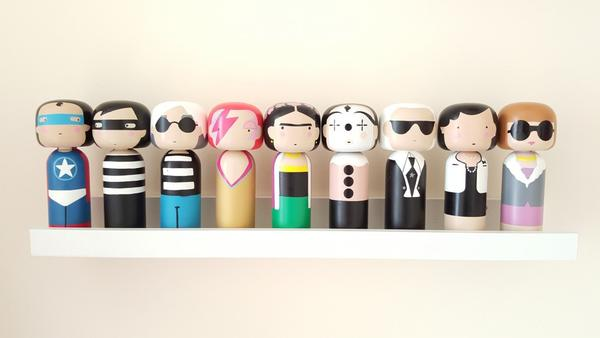 sketchinc-for-lucie-kaas-kokeshi-dolls-e1464237819763_grande