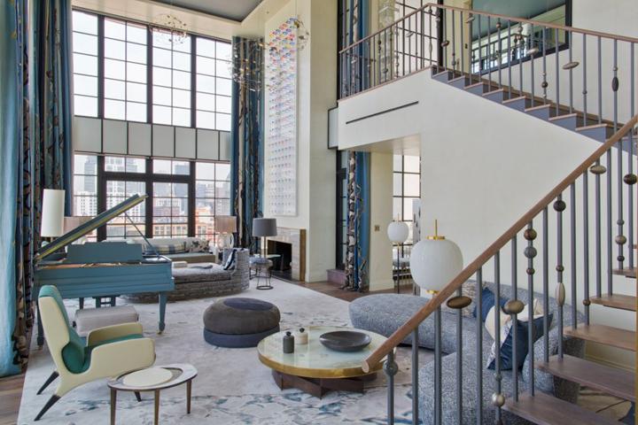 Best-interior-designers-top-interior-designer-jean-louis-deniot-15