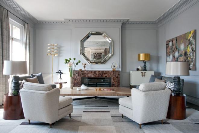 Best-interior-designers-top-interior-designer-jean-louis-deniot-2