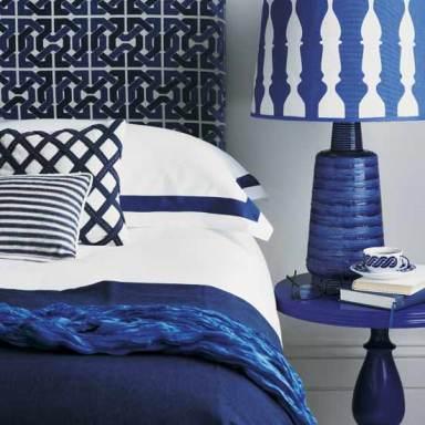 blue-room-design-ideas-13