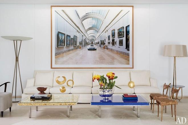 Jean-Louis-Deniot-interior-designs