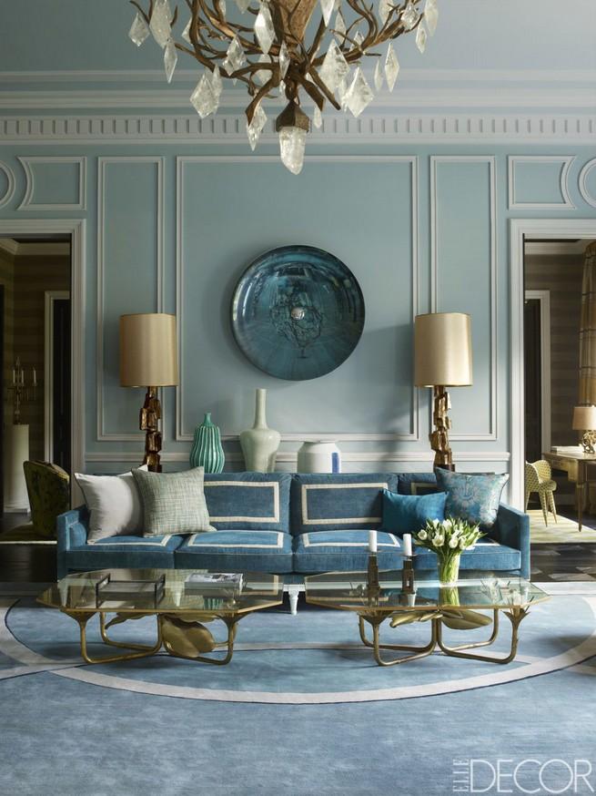 Jean-Louis-Deniot-new-Luxury-Apartment-in-Paris-Feminine-interior-design-magazine