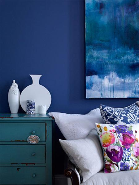 modern-interior-color-schemes-blue-color-1
