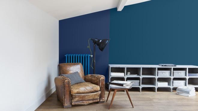 peinture-V33-pour-peindre-mur-meuble-et-tous-supports-interieur-nuancier-70-couleurs