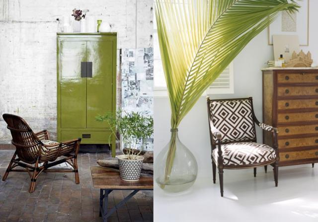 tendance-d-C3-A9coration-2014-2015-style-n-C3-A9o-tropicale-exo-chic-tropicool-d-C3-A9co-exotique-plantes-vertes-chambre-salon-palmier1