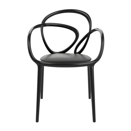Qeeboo-Loop-Chair