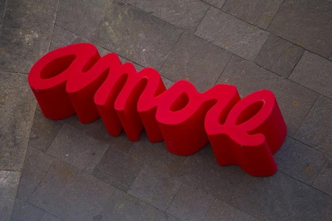 slide-prodotti-amore-giò-colonna-romano-lettering-panchetta-2