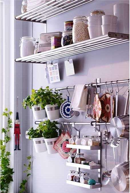 accessori-cucina-aikead