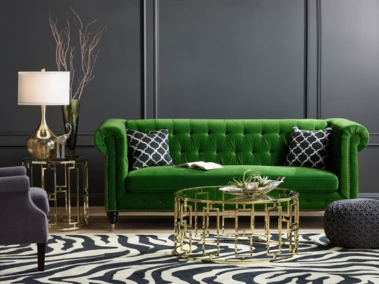 Green_2D00_Velvet_2D00_Sofa_2D00_Living_2D00_Room_2D00_Design_2D00_Decor