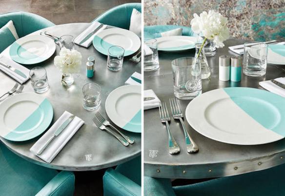 03-colazione-da-tiffany-blue-box-cafe-new- b9fcbc020e1b