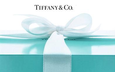 16-Tiffany-Blue-Main-Image