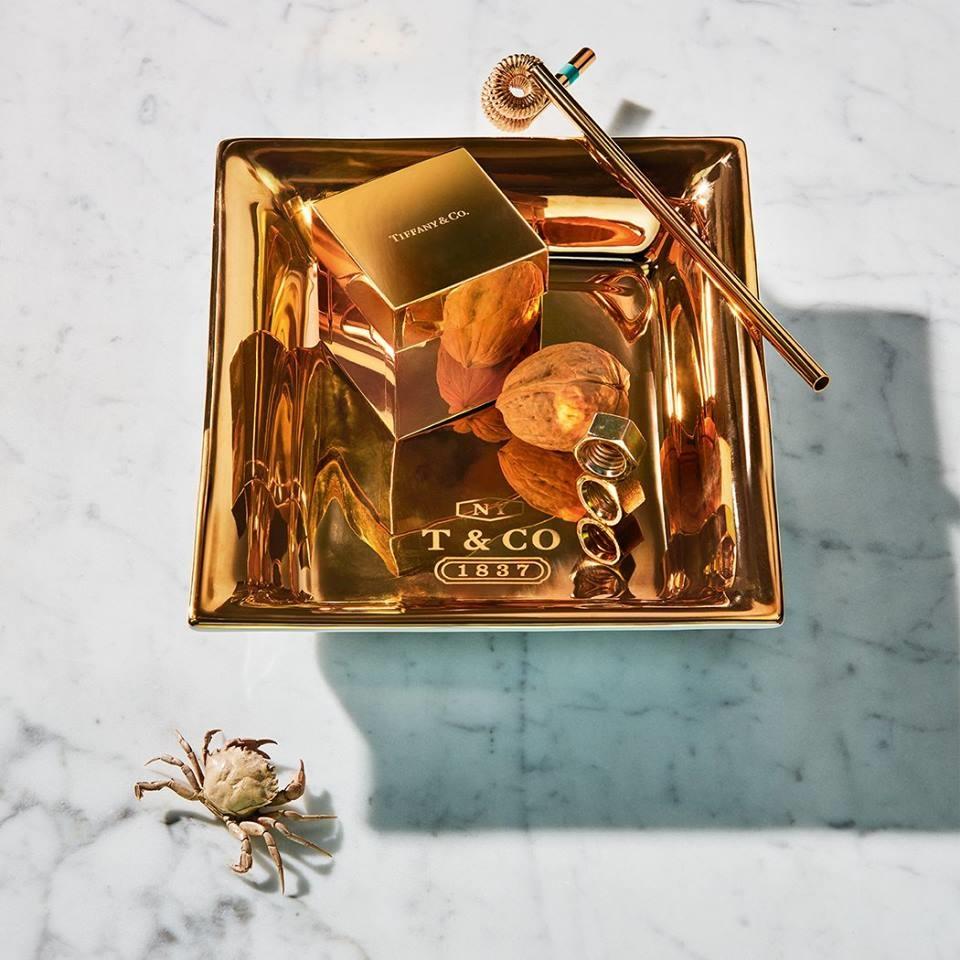 accessori-per-la-casa-tiffany-e-co