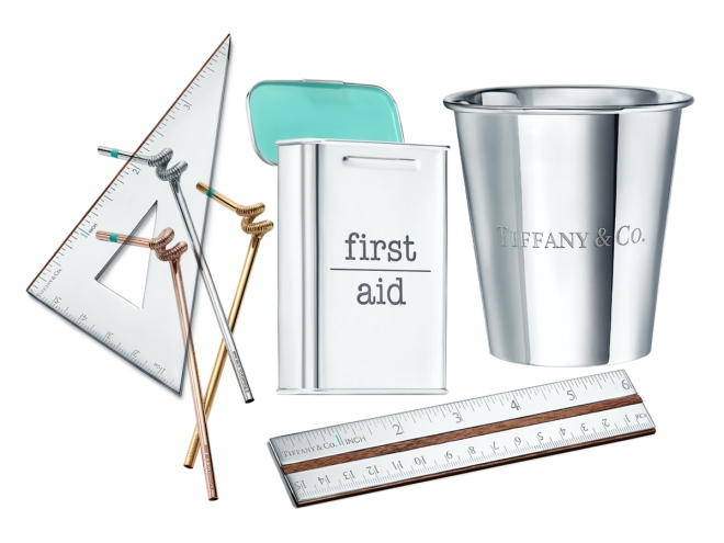tiffany_home-accessories-collection3
