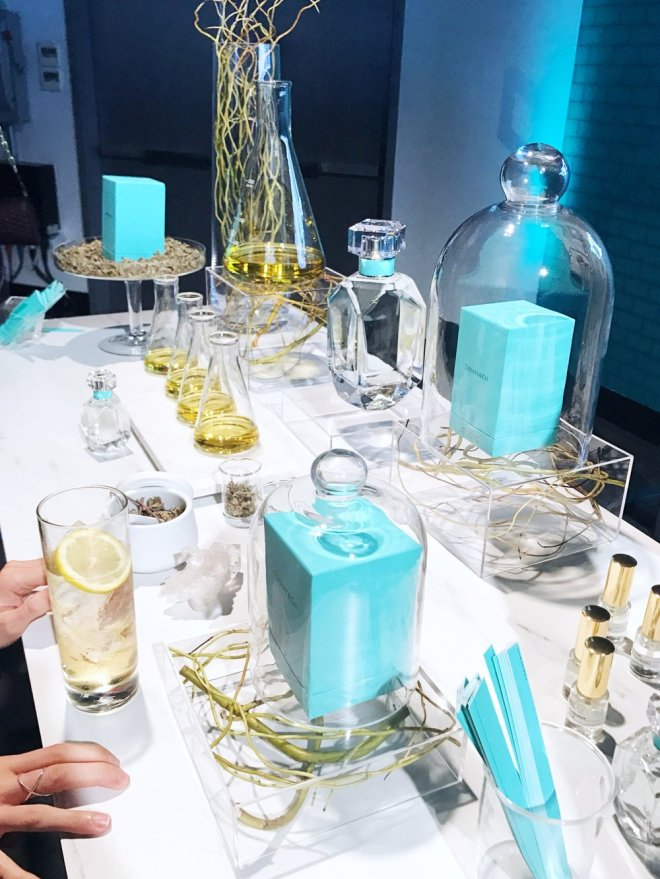 tiffany+&+co+fragrance+launch+honeyandvelvet