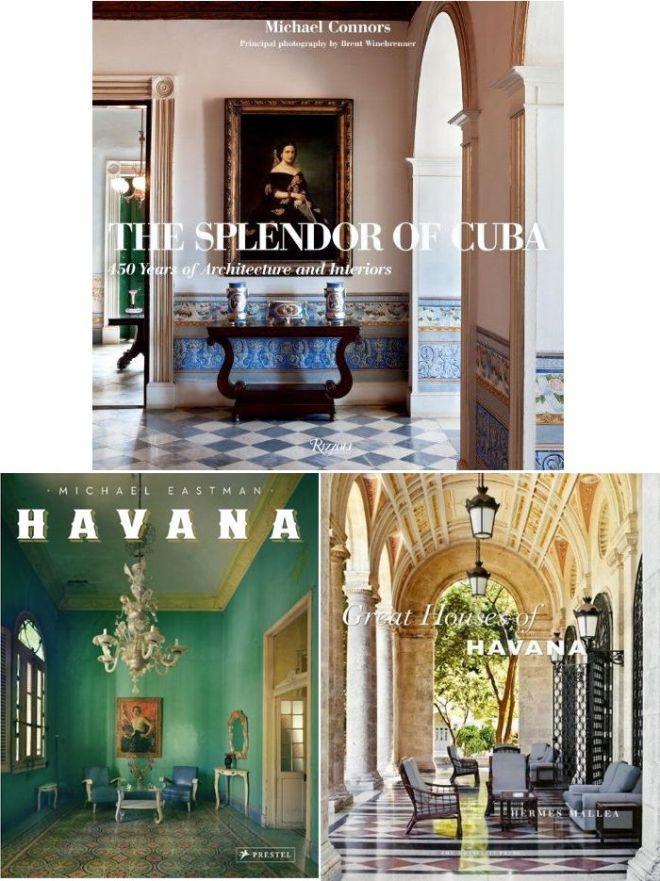 5308080462e7fca1a84f9f229dbbe22e--bookstores-cuba