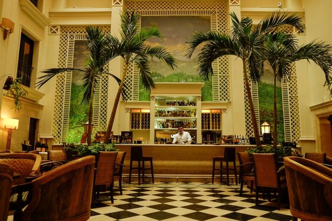 5609bc7ecb0b60c45980a1d1_cuba-hotels-best-vintage-ss05