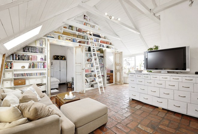 attic-apartments-decor-with-shabby-chic-styles-1024x692