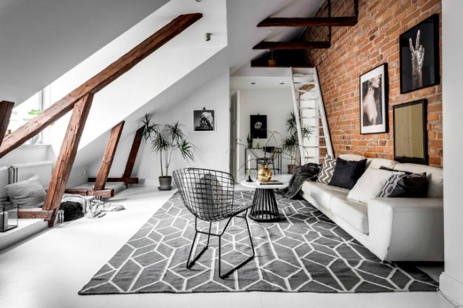 modern-Scandinavian-attic.jpg