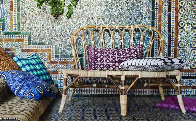 arredo-gypsy-casa-colore