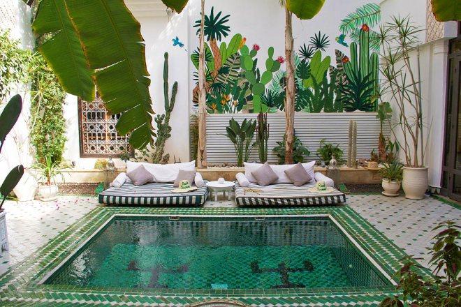 riad_yasmine_garden_swimming_pool_riads_marrakech_morocco