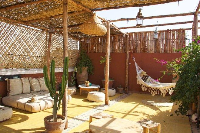 rooftop_terrace_riad_yasmine_marrakech