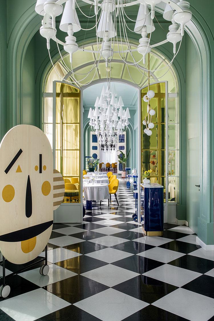 la-terraza-del-casino-restaurant-madrid-spain-jaime-hayon-3