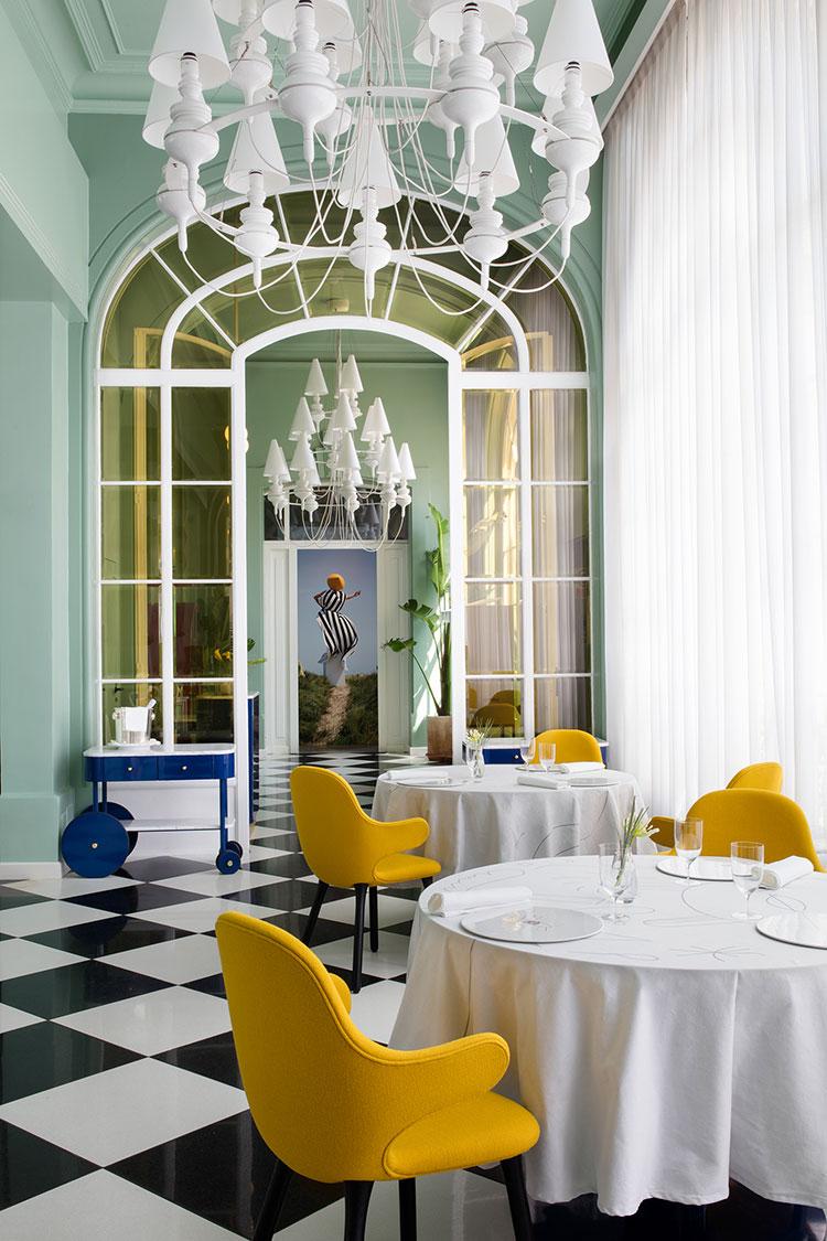 la-terraza-del-casino-restaurant-madrid-spain-jaime-hayon-4