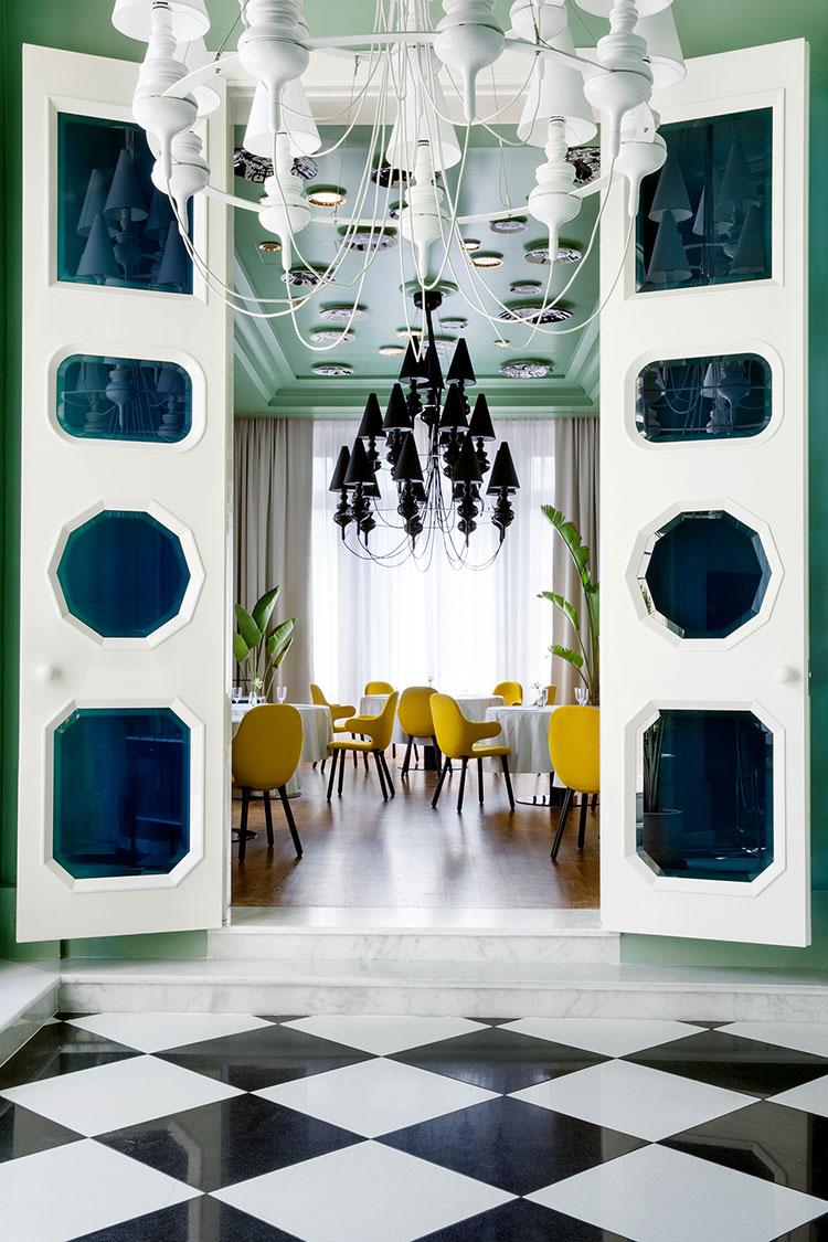 la-terraza-del-casino-restaurant-madrid-spain-jaime-hayon-6