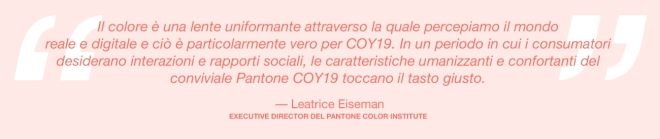 pantone-color-of-the-year-2019-living-coral-lee-eiseman-quote-it