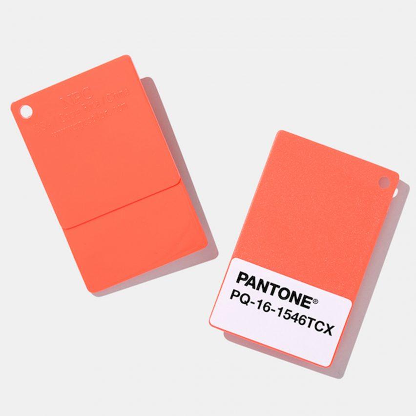 pantone-colour-of-year-2019-living-coral-design_dezeen_2364_col_0-852x852